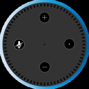 amazon echo customer service