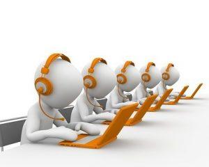 amazon echo customer service number