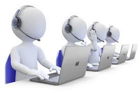 amazon echo customer service phone number