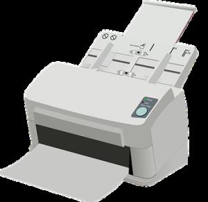 canon printer setup