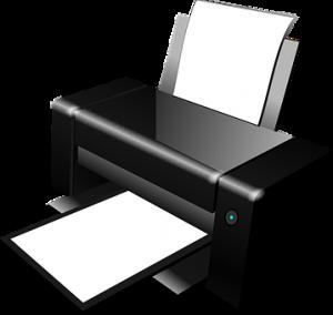 canon wireless printer setup